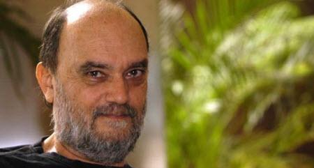 Rosarinos famosos: Roberto Fontanarosa