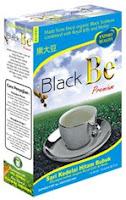 BlackBe