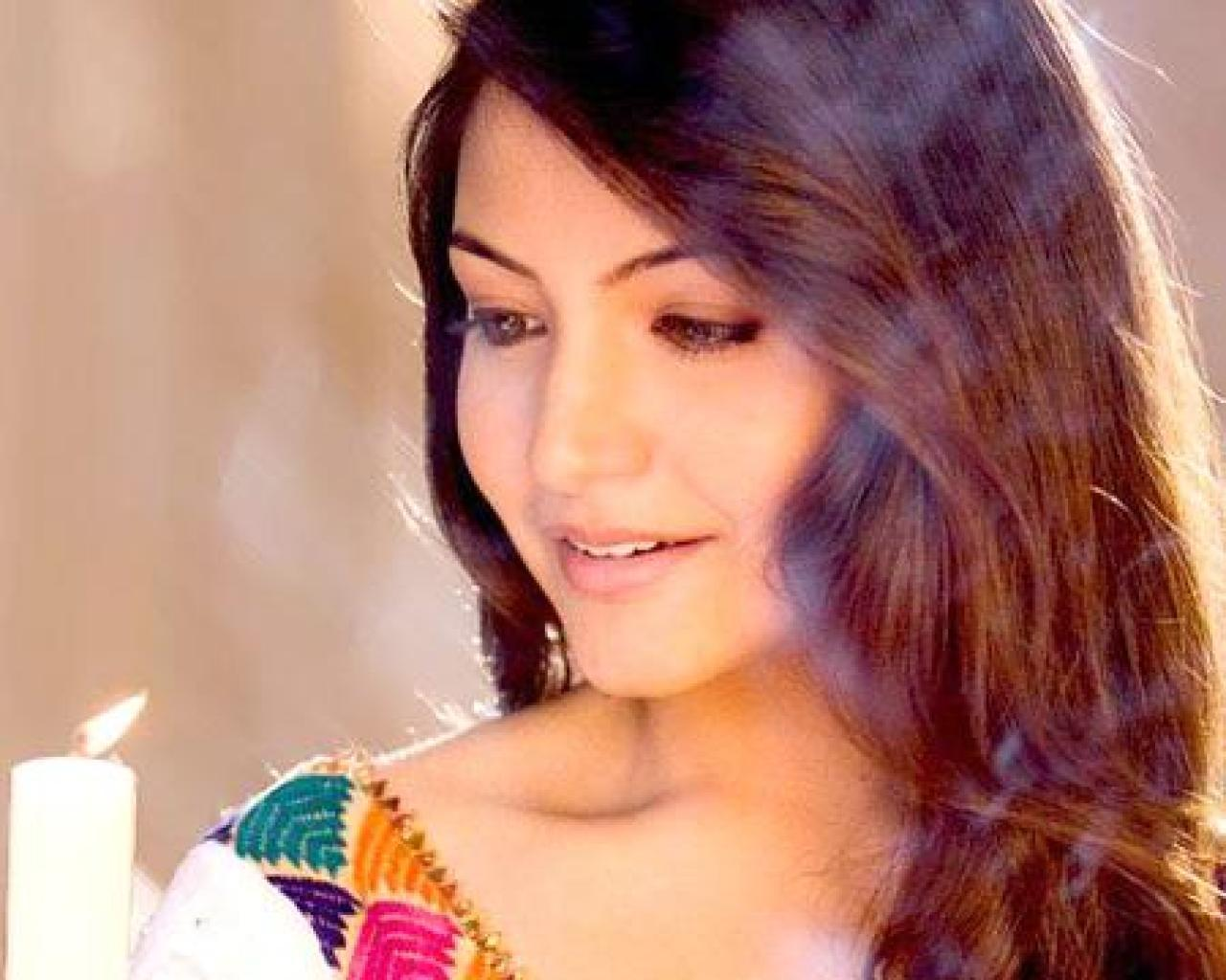 Bollywood Actress Photos, Celebrity Photos & Images ...