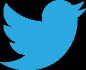 ENB Twitter