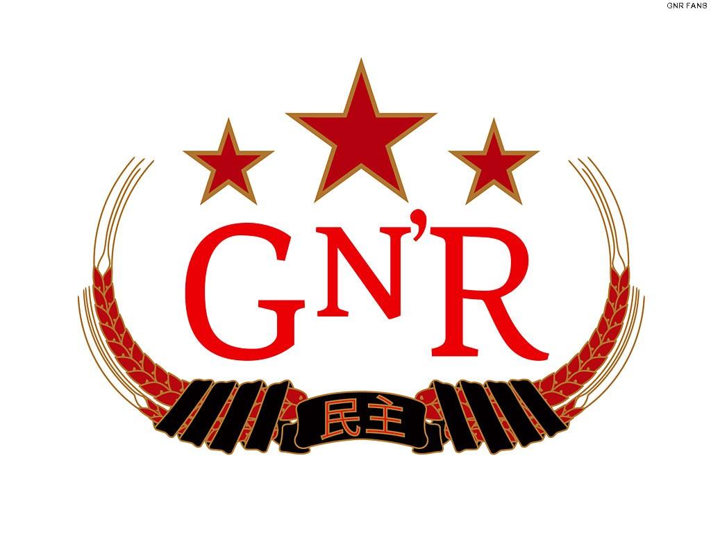 guns_n_roses-logo_photo