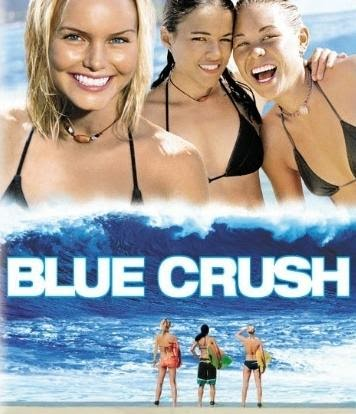 blue crush 2002 brrip 650mb download free movie action