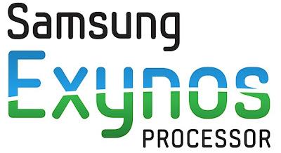 Se comienzan a actualizar los terminales Samsung con procesador Exynos