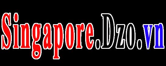 Singapore DzoVN