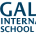 Teachers at Galaxy International School Uganda (Job Offer in Kampala, Central Uganda )