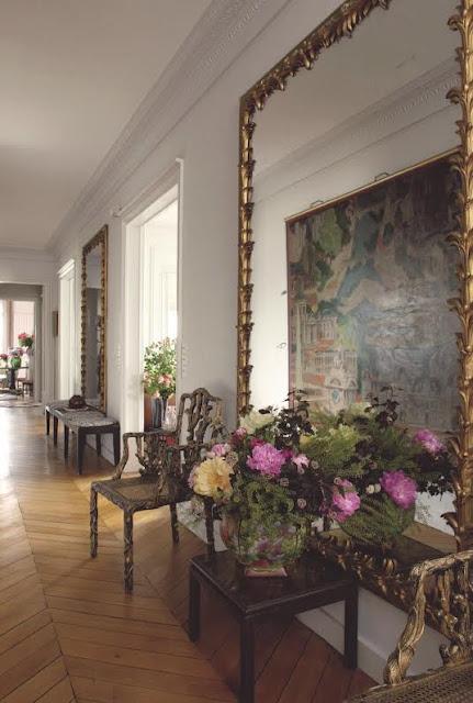 interiors-missoni-paris-entrywall