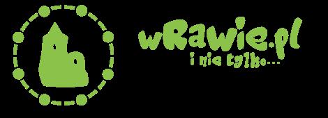 Wydarzenia w Rawie