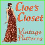 Cloe's Closet