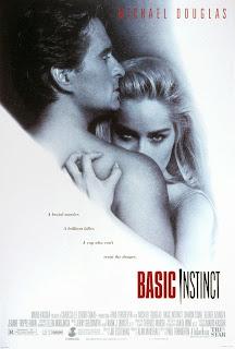 Watch Basic Instinct (1992) movie free online