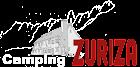 Camping Zuriza