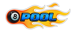 Legit and Latest Working 8 Ball Pool Hack