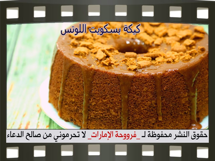 http://1.bp.blogspot.com/-om_Lt4Q1KP8/VUtmfEWx9MI/AAAAAAAAMaU/ixgNpvgbQ4c/s1600/1.jpg