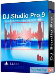 how to download a beat off free professional instructor