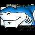 Windows xp & Vista Codec package 6.6.1