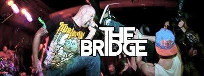 THE BRIDGE: В групата ни има пет поколения, но действаме като едно и се разбираме идеално