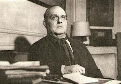 Juan Pablo Oliver (1906-1985)