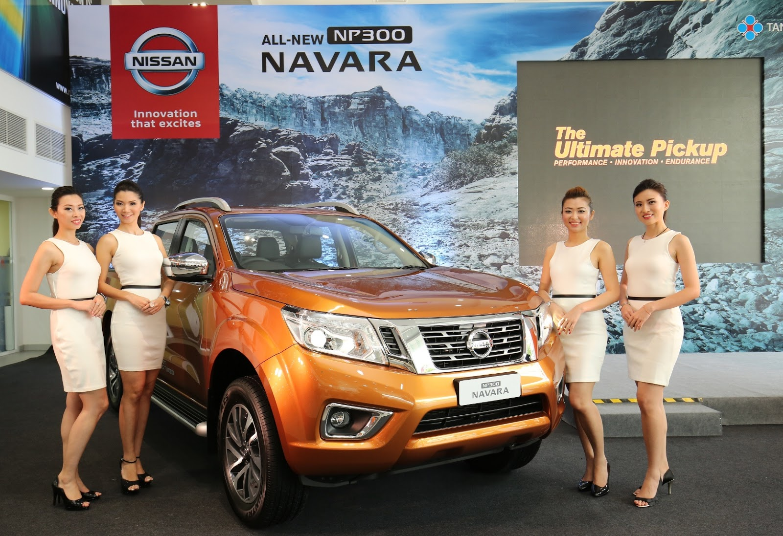 new car release 2016 malaysiaAuto Insider Malaysia  Your Inside Scoop For The Car Enthusiast