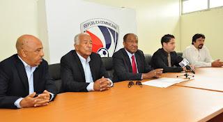 Fedofutbol anuncia proyecto para crear Liga Profesional Fútbol Sala