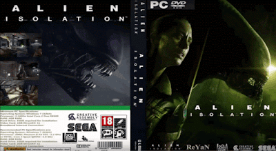How to Download and Install Alien Isolation Full Pc Game – Free Download – Direct Link – torrent Link – 8.91 Gb – Working 100%