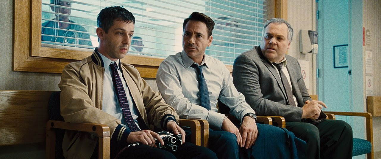 the judge-jeremy strong-robert downey jr-vincent donofrio