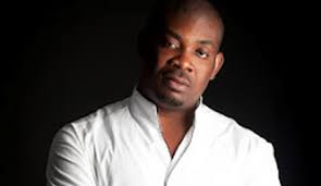 My Brother, I de Sell Akara Before o, Says DanJazzy