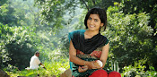 Vundile Manchikalam Mundumunduna movie stills-thumbnail-15