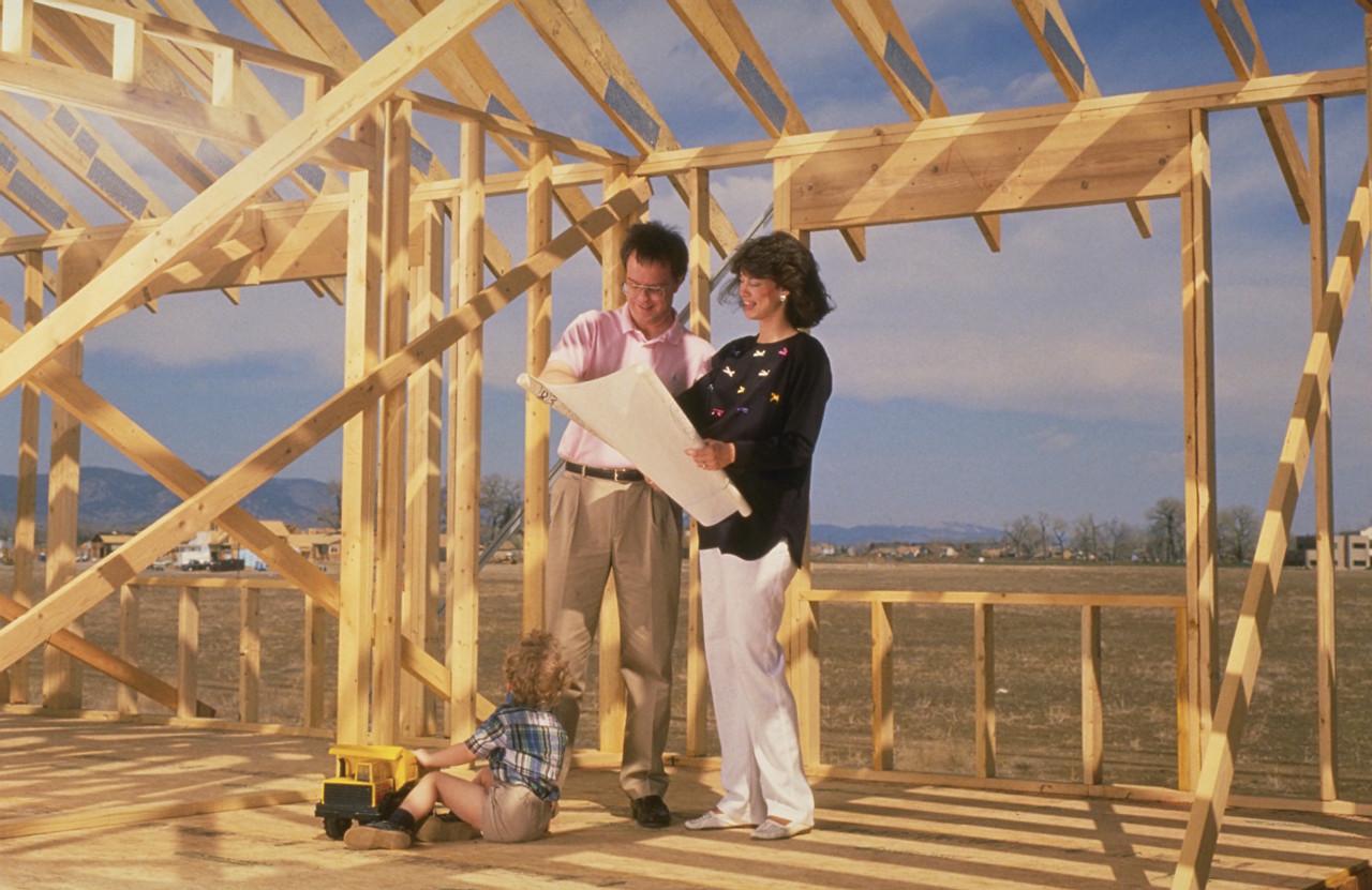 http://1.bp.blogspot.com/-omiXx9VAvYQ/TsVVSTq0vjI/AAAAAAAAAG0/1Tqfmxh6EqU/s1600/New-Home-Constructions-Up.jpg