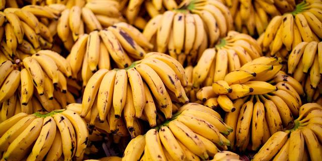 केला_banana