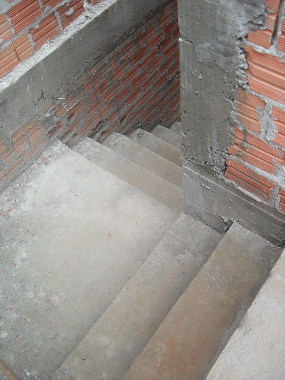 Construindo minha casa meu sonho Com fé em Deus tudo é alcançado  #81594A 1200 1600