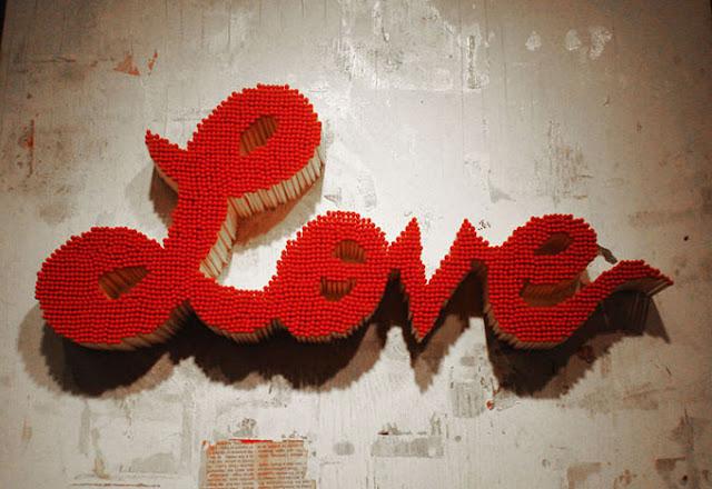 Love Facabook