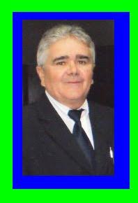 2° VICE DIRETOR - JORGE LUIZ DE OLIVEIRA PINTO