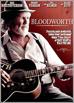 gagasdghj Download   O Retorno de Bloodworth   DVDRip x264   Dublado