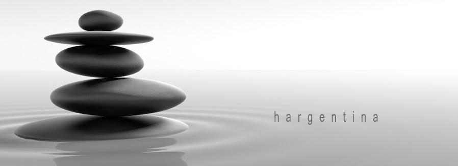 Hargentina