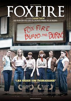 Ver Película Confesiones de una banda de chicas Online Gratis (2012)