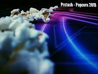 Kotimaista Popcornia linkin takana!
