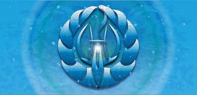[Mercury Signs] - Dấu hiệu Thủy tinh chiếu Song Ngư