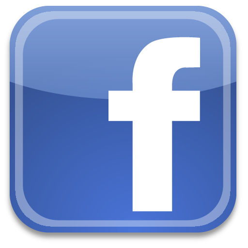 https://www.facebook.com/PaulaAltenburgAuthor?ref=hl