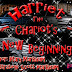 Harriet the Chariot's New Beginnings - Free Kindle Fiction