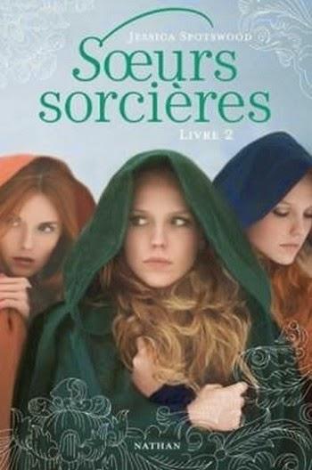 http://unbrindelecture.blogspot.fr/2014/05/soeurs-sorcieres-livre-2-de-jessica.html