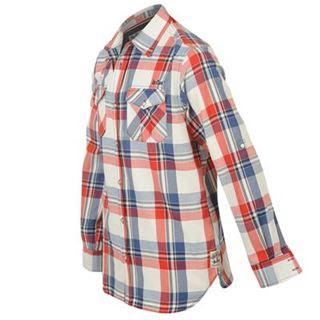Брендовая Одежда Из Англии Доставка
