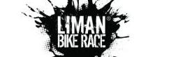 15.05 Liman Bike Race