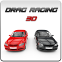 Drag Racing 3D .Apk