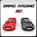 Drag Racing 3D .Apk