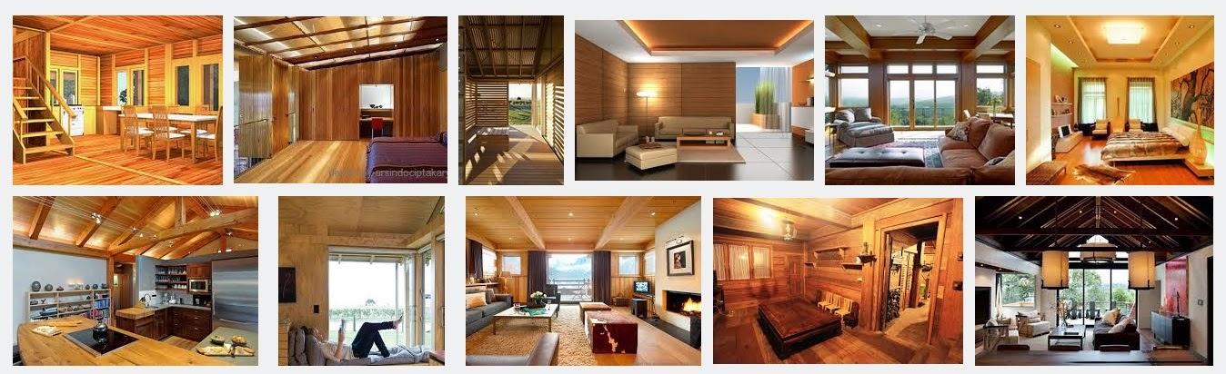 aneka ragam pilihan interior dengan desain rumah kayu jati google 1348 x 412 pixel