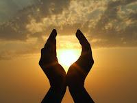 spiritualité et non-dualité