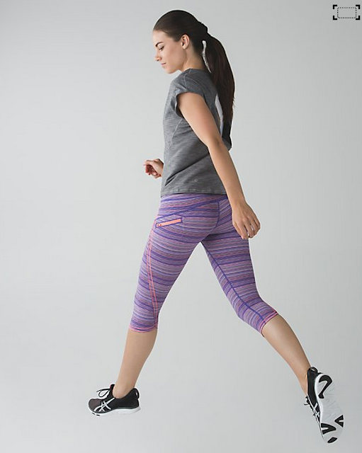 http://www.anrdoezrs.net/links/7680158/type/dlg/http://shop.lululemon.com/products/clothes-accessories/crops-run/Run-Top-Speed-Crop?cc=18690&skuId=3612202&catId=crops-run