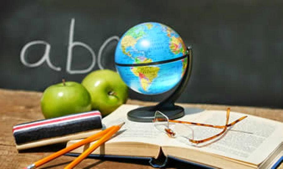 de legislacion educativa en: