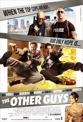 The Other Guys, The Other Guys hd full
