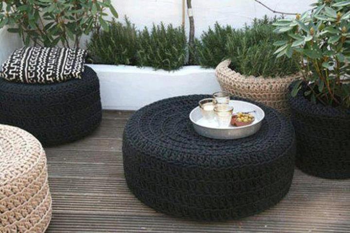 malisonlifedco diy. Black Bedroom Furniture Sets. Home Design Ideas
