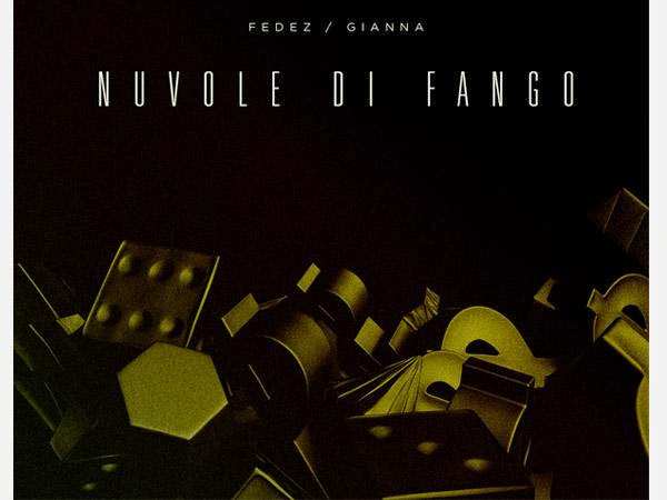 Fedez ft Gianna Nannini - Nuvole Di Fango - testo video download